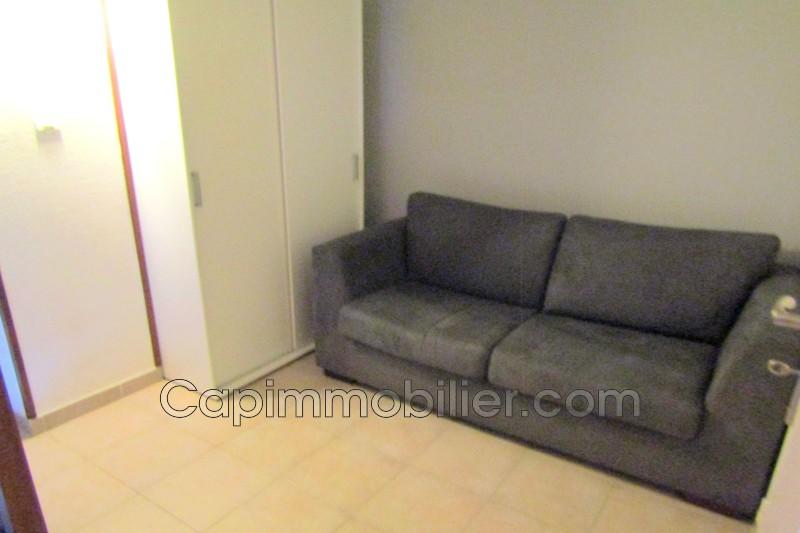 Photo n°10 - Vente maison Agde 34300 - 184 000 €