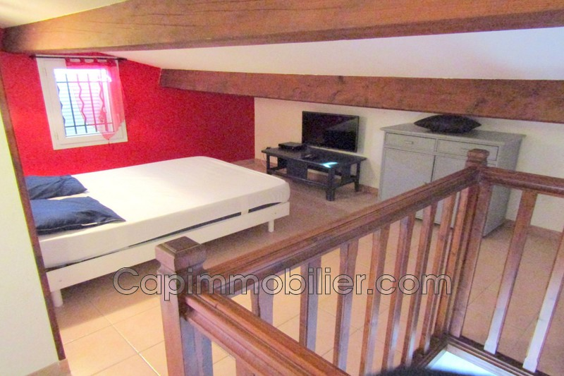 Photo n°12 - Vente maison Agde 34300 - 184 000 €