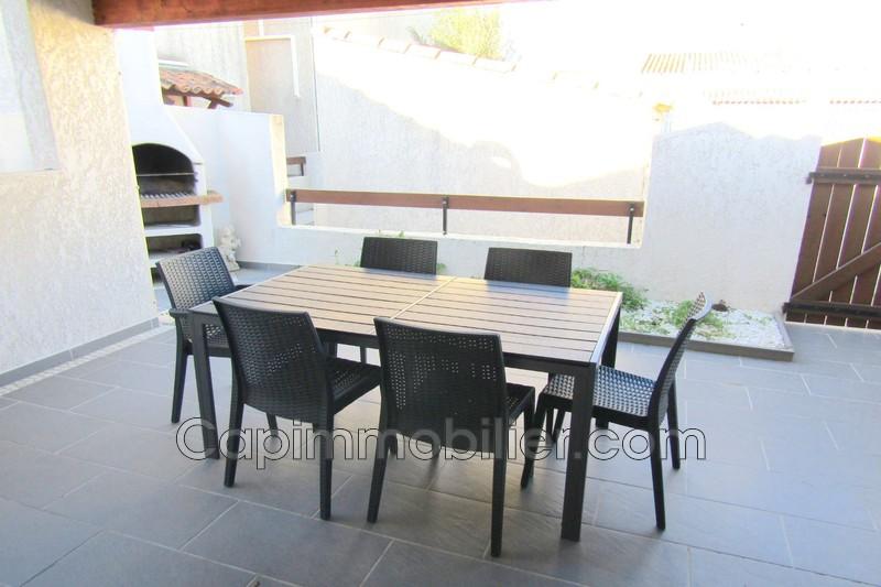 Photo n°5 - Vente maison Agde 34300 - 184 000 €