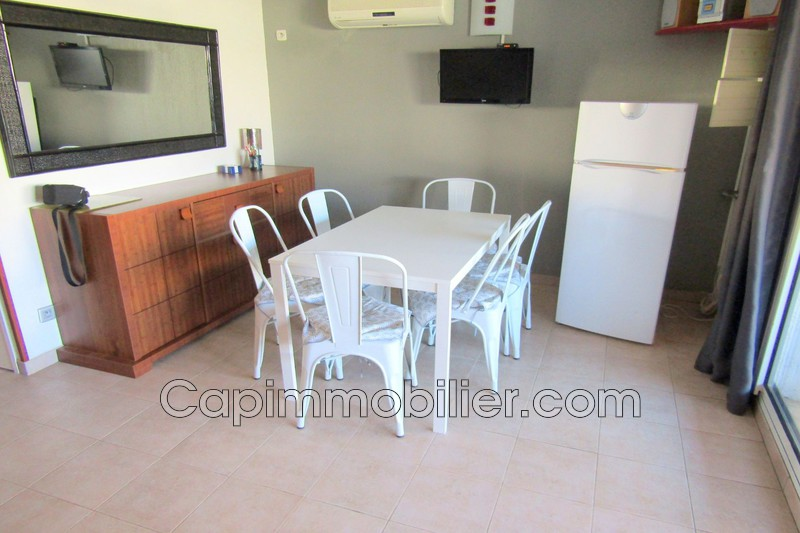 Photo n°4 - Vente maison Agde 34300 - 184 000 €
