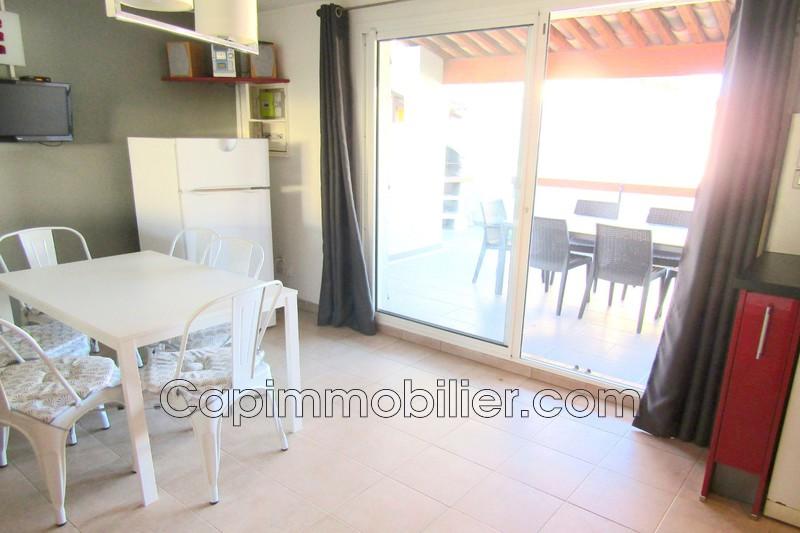 Photo n°7 - Vente maison Agde 34300 - 184 000 €