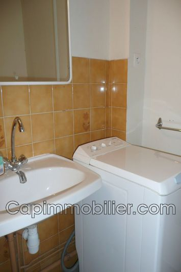 Photo n°10 - Vente appartement Agde 34300 - 55 000 €