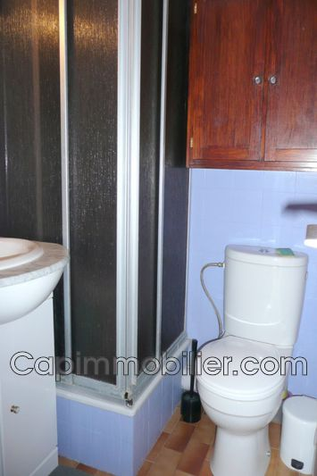 Photo n°12 - Vente appartement Agde 34300 - 109 000 €