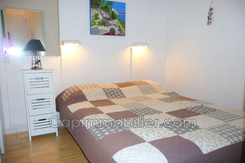 Photo n°6 - Vente appartement Agde 34300 - 119 000 €