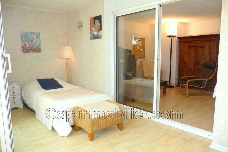 Photo n°10 - Vente appartement Agde 34300 - 119 000 €