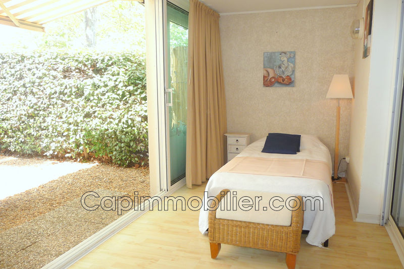 Photo n°11 - Vente appartement Agde 34300 - 119 000 €