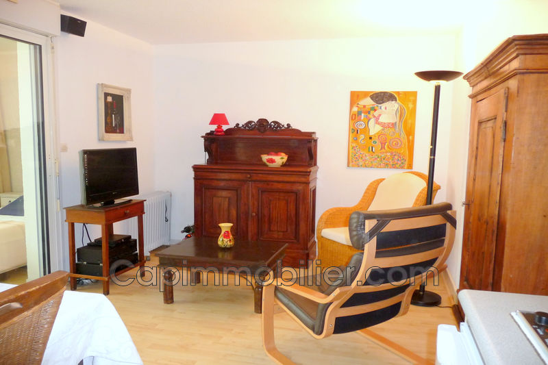 Photo n°2 - Vente appartement Agde 34300 - 119 000 €