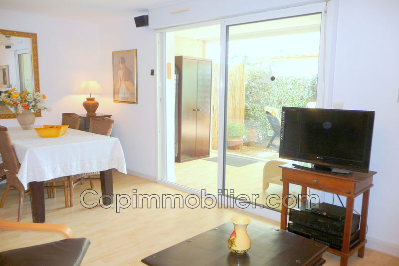 Photo n°13 - Vente appartement Agde 34300 - 119 000 €