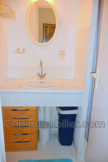 Photo n°14 - Vente appartement Agde 34300 - 119 000 €