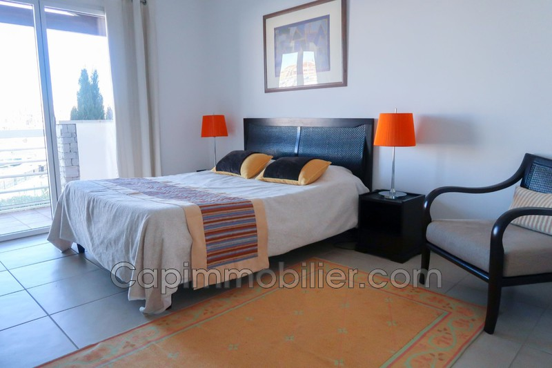 Photo n°4 - Vente maison marina Agde 34300 - 699 000 €
