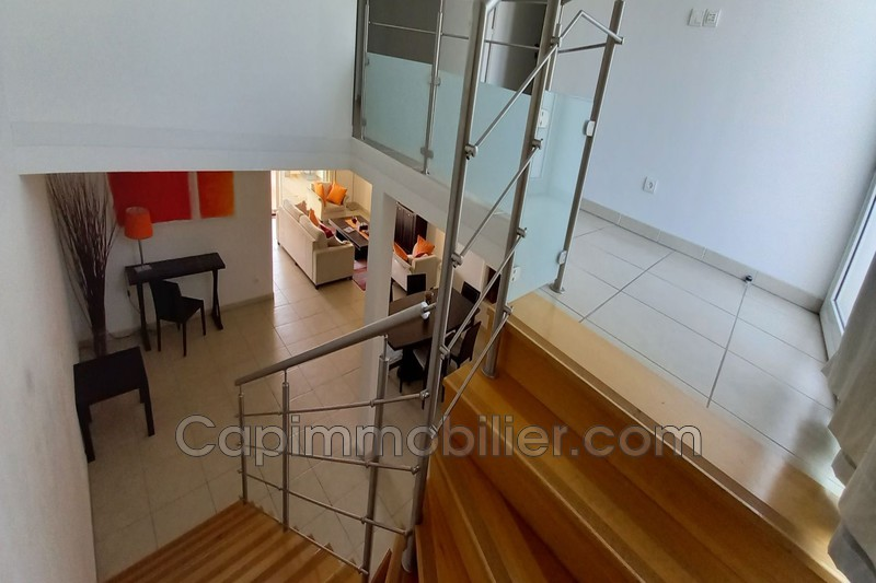 Photo n°14 - Vente maison marina Agde 34300 - 699 000 €