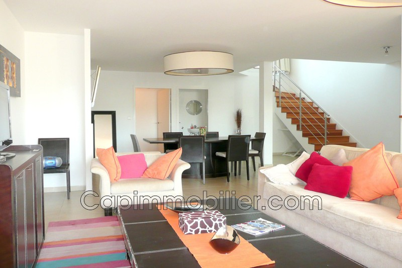 Photo n°2 - Vente maison marina Agde 34300 - 699 000 €