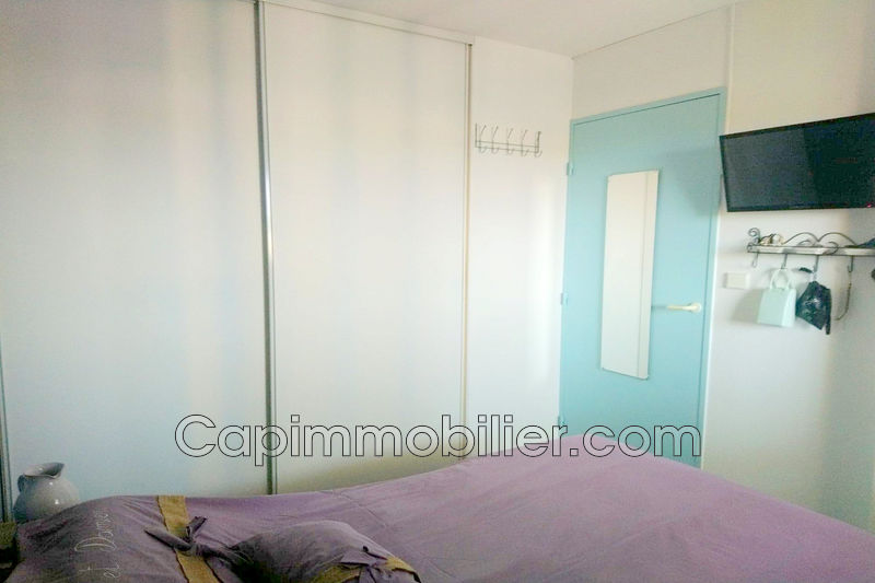 Photo n°9 - Vente appartement Agde 34300 - 144 000 €