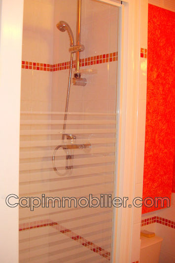 Photo n°10 - Vente appartement Agde 34300 - 79 000 €