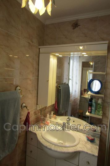 Photo n°12 - Vente appartement Agde 34300 - 160 000 €