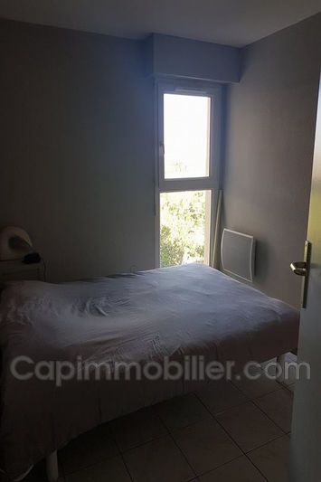 Photo n°8 - Vente appartement Agde 34300 - 240 000 €