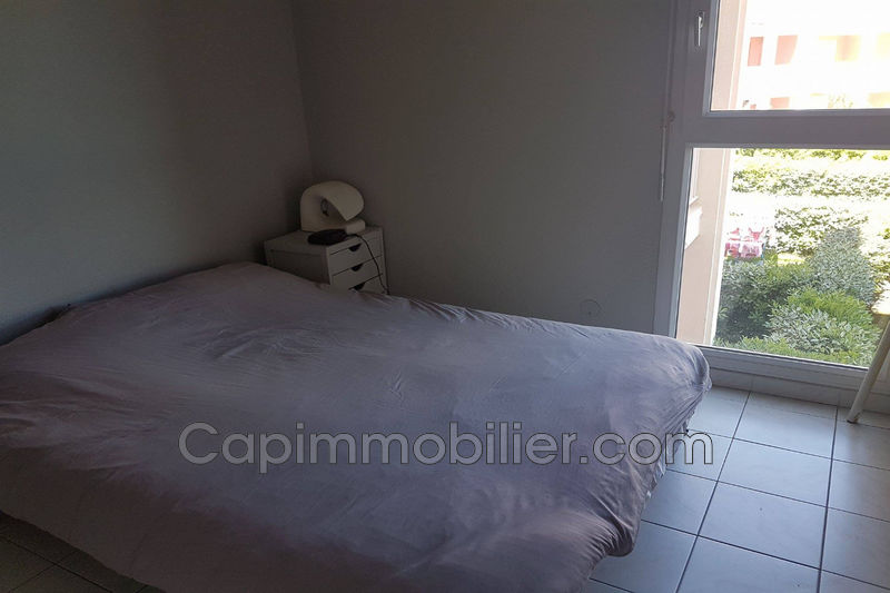 Photo n°4 - Vente appartement Agde 34300 - 240 000 €