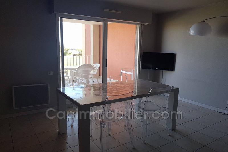 Photo n°10 - Vente appartement Agde 34300 - 240 000 €