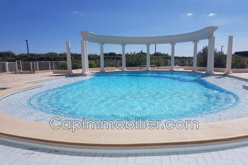Photo n°13 - Vente appartement Agde 34300 - 240 000 €