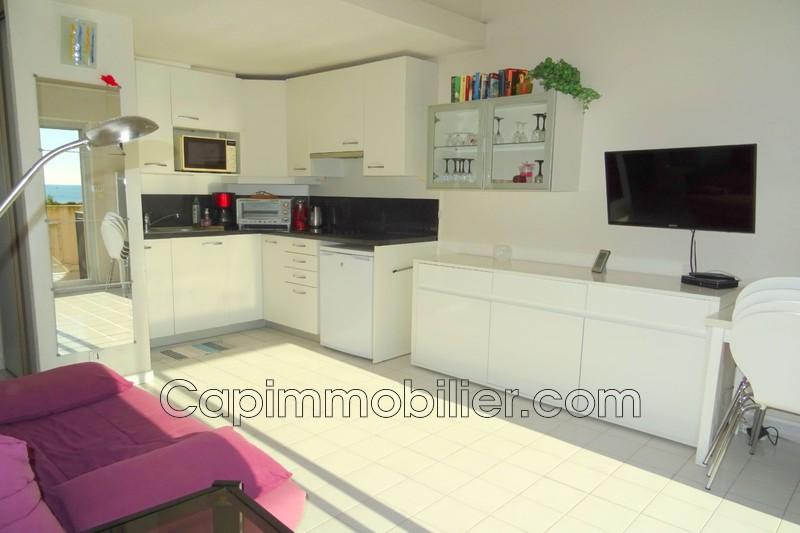 Photo n°4 - Vente appartement Agde 34300 - 169 000 €