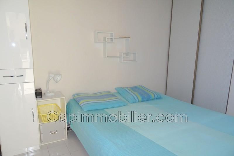 Photo n°5 - Vente appartement Agde 34300 - 169 000 €
