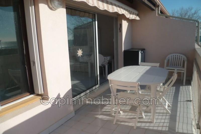 Photo n°6 - Vente appartement Agde 34300 - 169 000 €