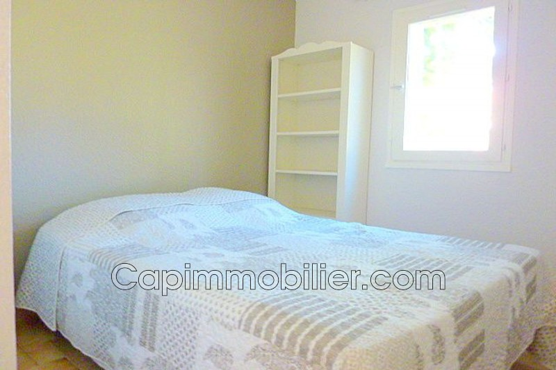 Photo n°7 - Vente appartement Agde 34300 - 159 000 €