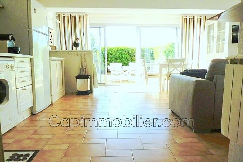 Photo n°6 - Vente appartement Agde 34300 - 159 000 €