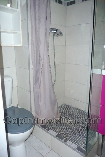 Photo n°11 - Vente appartement Agde 34300 - 128 000 €