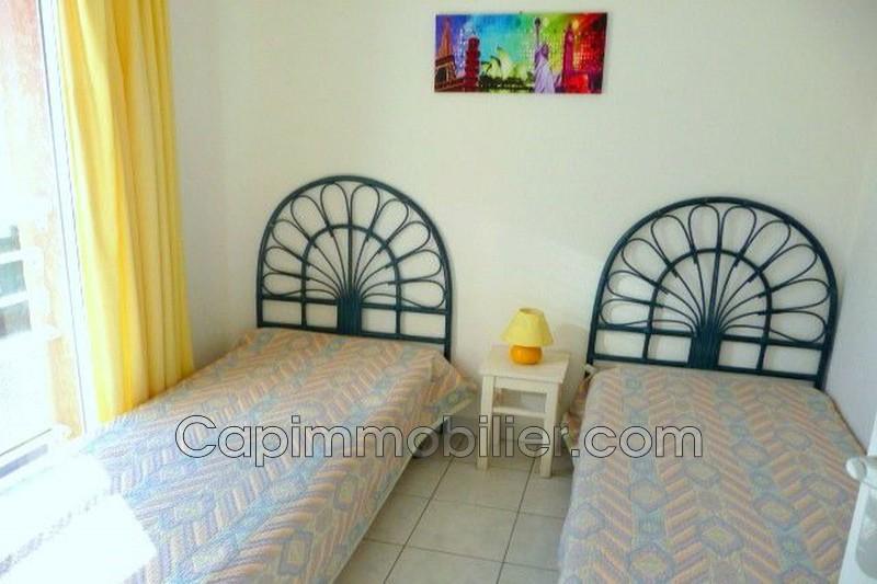 Photo n°5 - Vente appartement Agde 34300 - 168 000 €