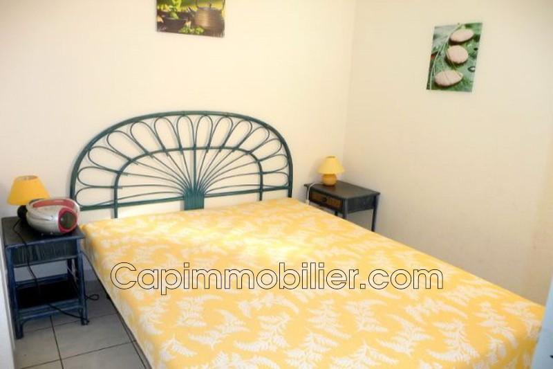 Photo n°4 - Vente appartement Agde 34300 - 168 000 €