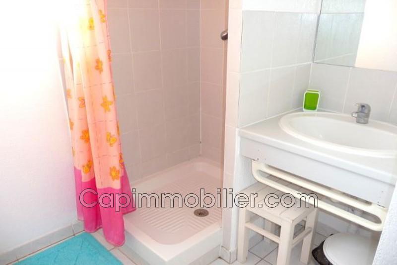 Photo n°7 - Vente appartement Agde 34300 - 168 000 €