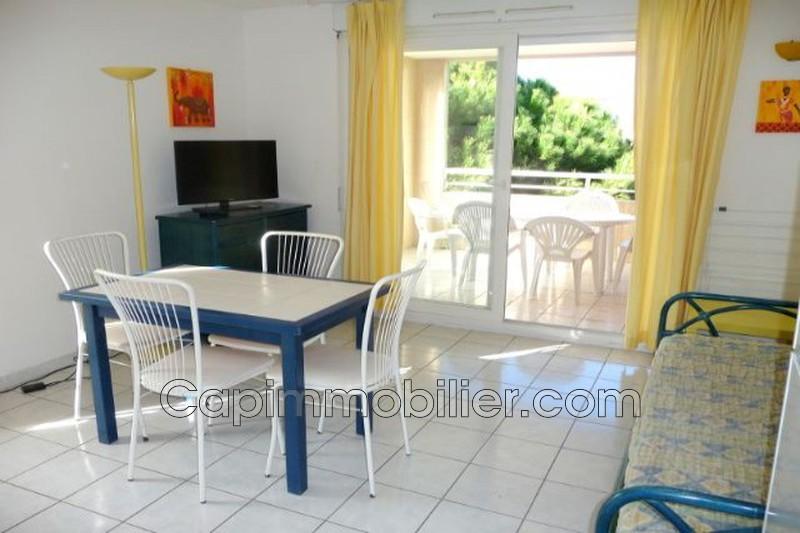 Photo n°6 - Vente appartement Agde 34300 - 168 000 €