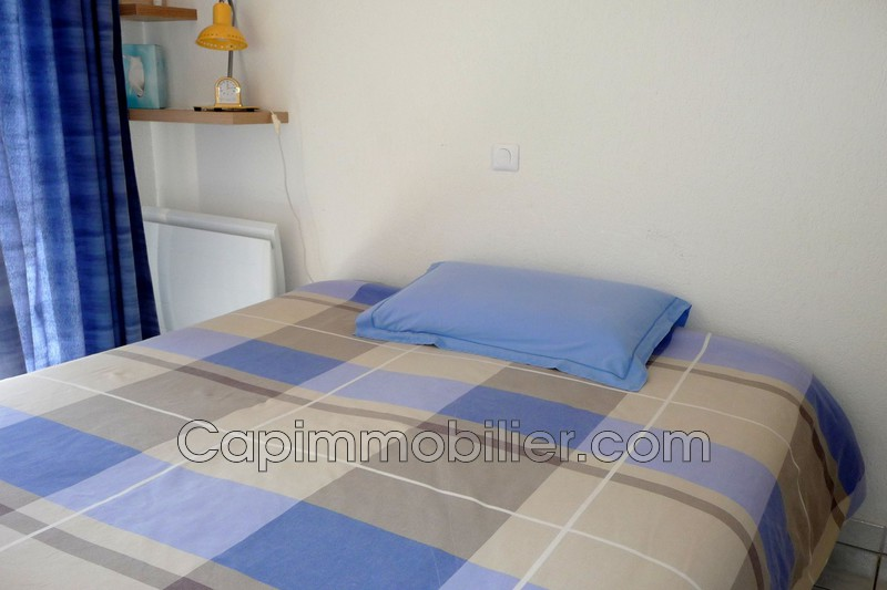 Photo n°8 - Vente appartement Agde 34300 - 245 000 €