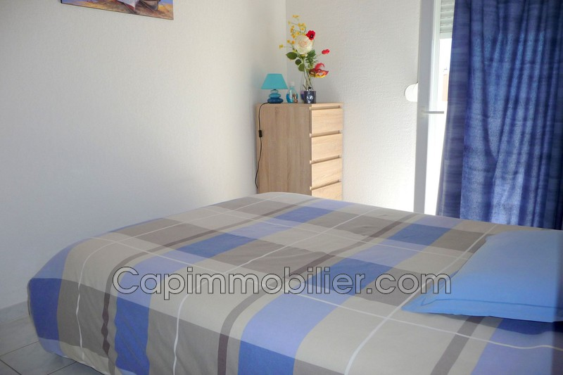 Photo n°7 - Vente appartement Agde 34300 - 245 000 €