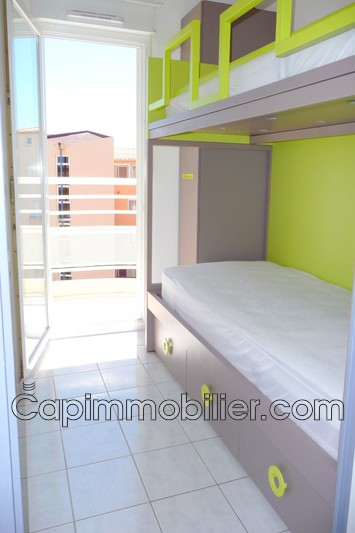 Photo n°9 - Vente appartement Agde 34300 - 245 000 €