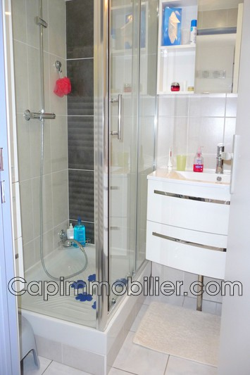 Photo n°10 - Vente appartement Agde 34300 - 245 000 €