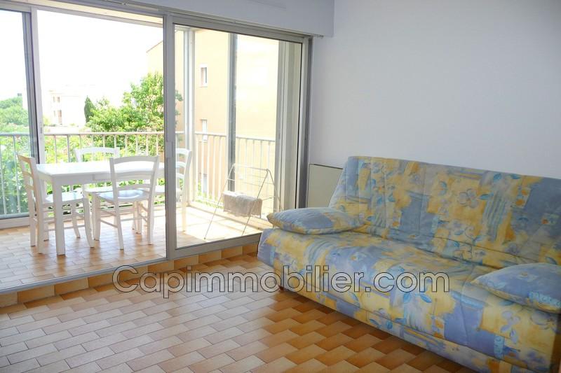Photo n°6 - Vente appartement Agde 34300 - 49 500 €
