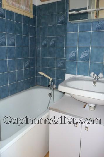 Photo n°7 - Vente appartement Agde 34300 - 49 500 €