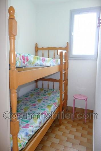 Photo n°8 - Vente appartement Agde 34300 - 49 500 €