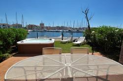 Photos  Maison marina à vendre Agde 34300