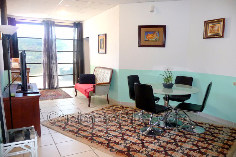 Photo n°4 - Vente appartement Agde 34300 - 129 000 €
