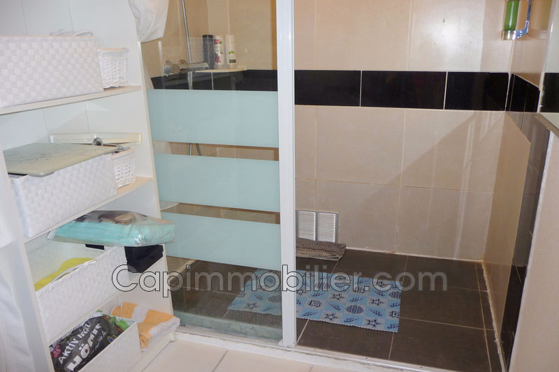 Photo n°9 - Vente appartement Agde 34300 - 129 000 €