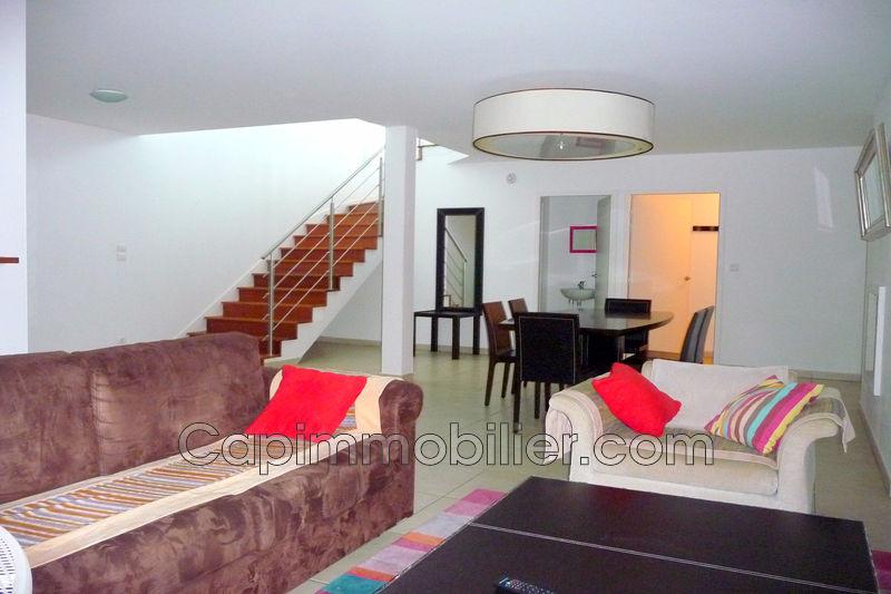 Photo n°2 - Vente maison marina Agde 34300 - 763 000 €