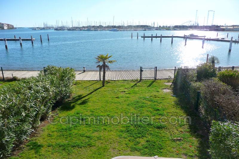 Photo n°6 - Vente maison marina Agde 34300 - 763 000 €