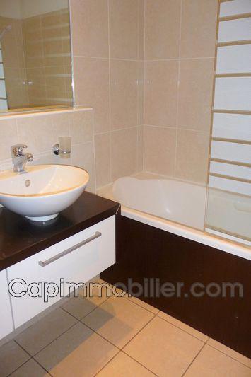 Photo n°9 - Vente maison marina Agde 34300 - 763 000 €