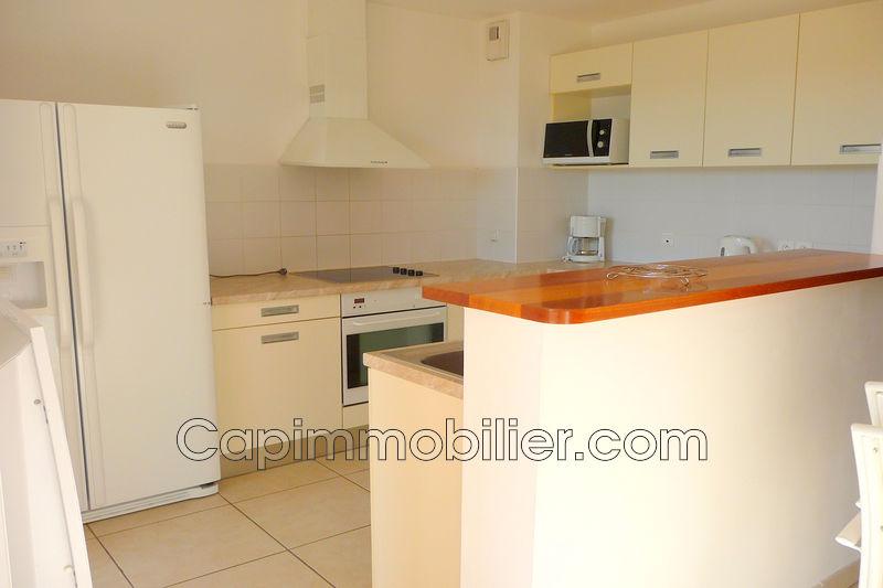 Photo n°5 - Vente maison marina Agde 34300 - 763 000 €