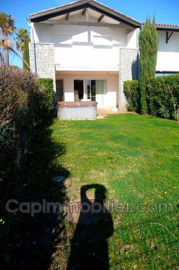 Photo n°13 - Vente maison marina Agde 34300 - 763 000 €