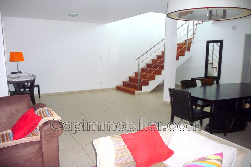 Photo n°15 - Vente maison marina Agde 34300 - 763 000 €