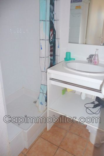 Photo n°8 - Vente appartement Agde 34300 - 175 000 €